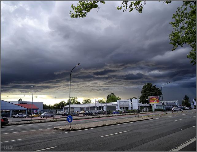 osnabrueck_regenwolken