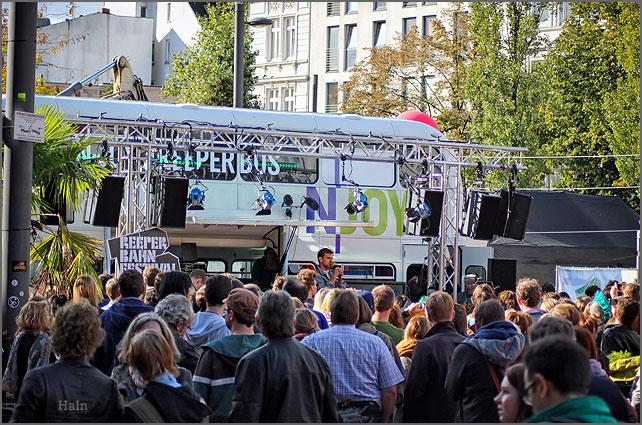 reeperbahnfestival_2015_12