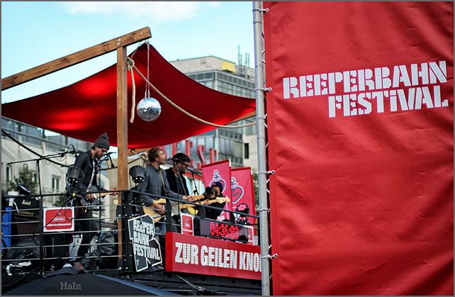 reeperbahnfestival_2015_15