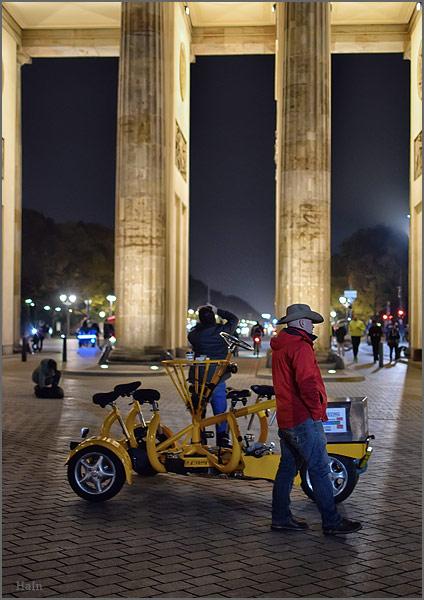 berlin_10_2015_1