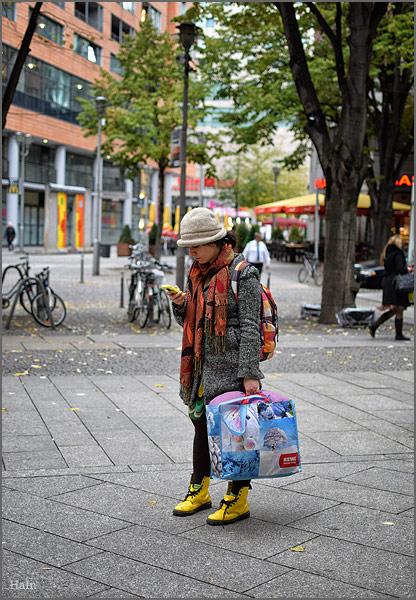 berlin_10_2015_11