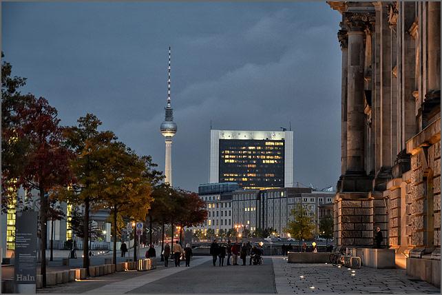 berlin_10_2015_16