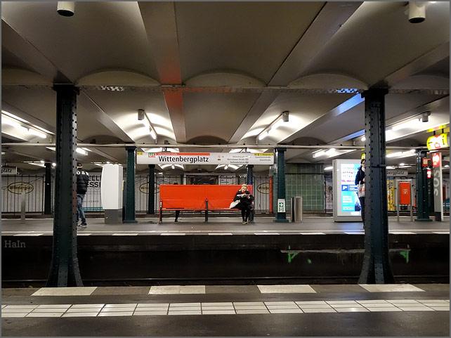berlin_10_2015_22