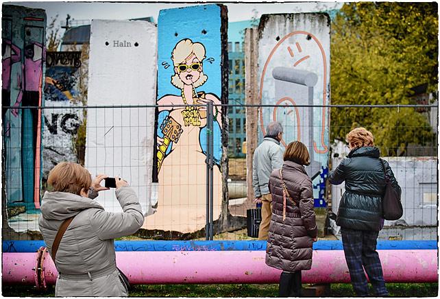 berlin_10_2015_29