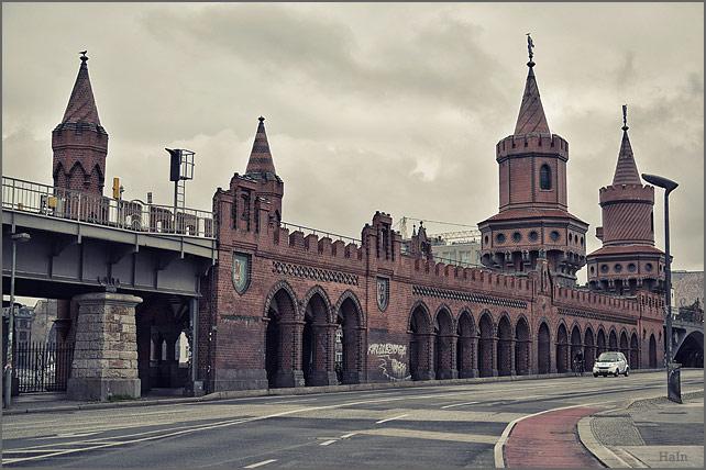 berlin_10_2015_5