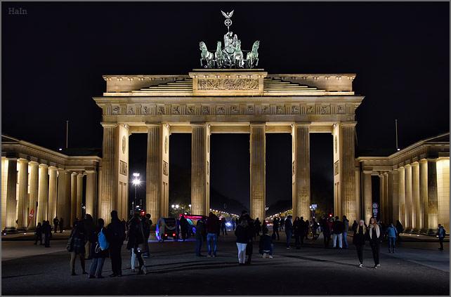 berlin_10_2015_6