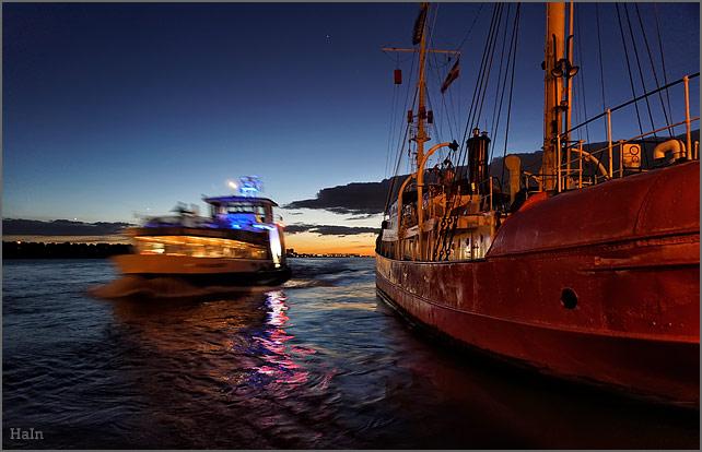 feuerschiff_nachts