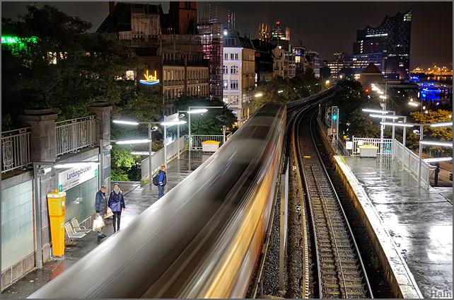 nachtbahnhof_lndgbr