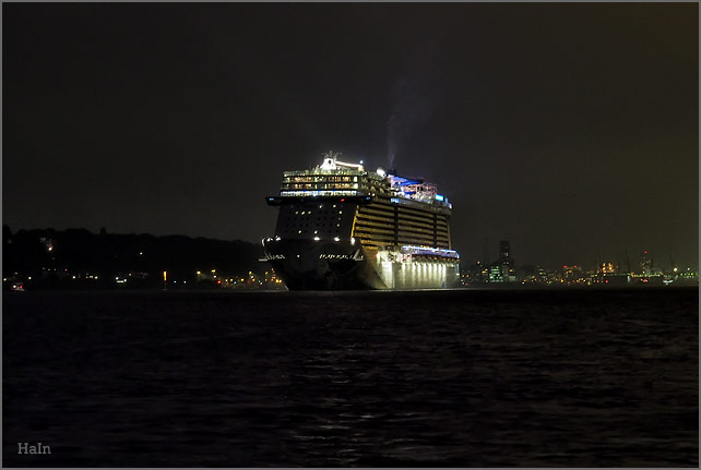 norwegian_escape_hamburg_21