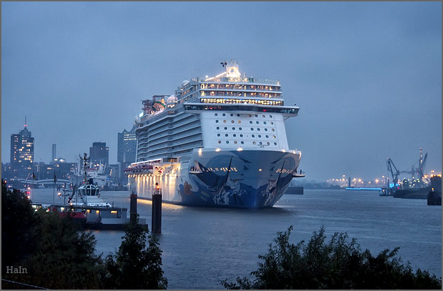 norwegian_escape_hamburg_27
