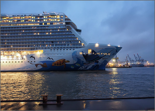 norwegian_escape_hamburg_31