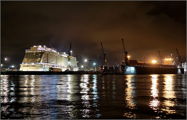 norwegian_escape_hamburg_6