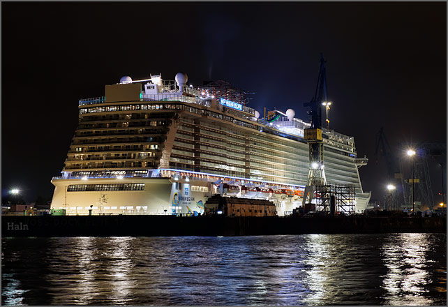 norwegian_escape_hamburg_7
