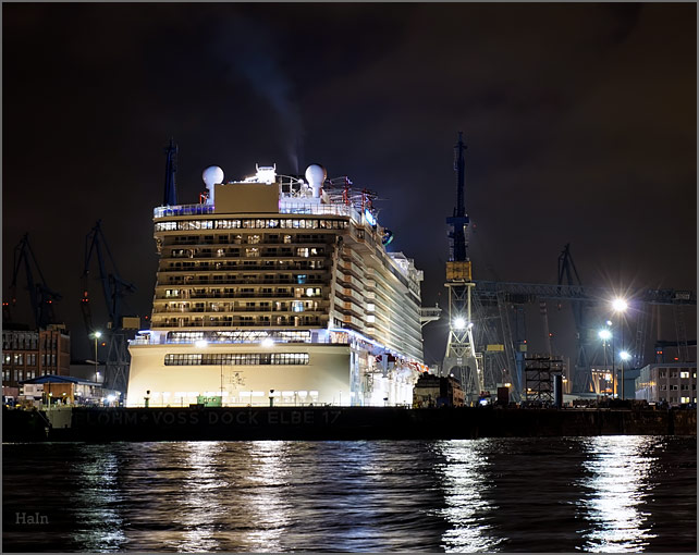 norwegian_escape_hamburg_9