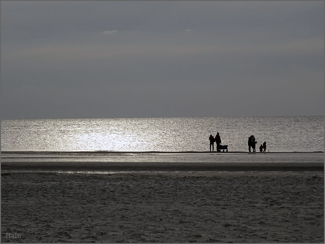 st_peter_ording_2015_11