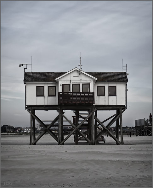 st_peter_ording_2015_3