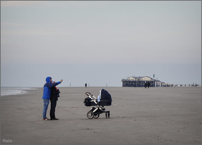 st_peter_ording_2015_5
