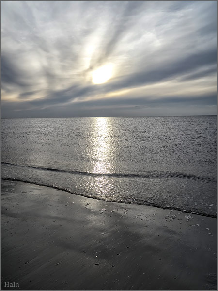 st_peter_ording_2015_8