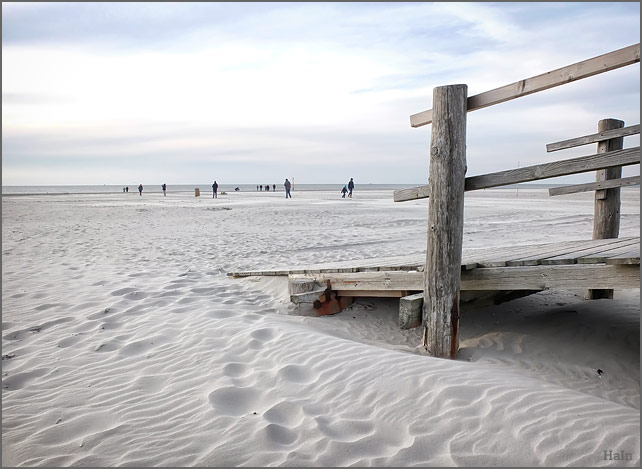 st_peter_ording_2015_9