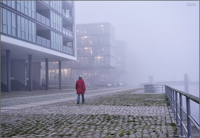 hamburger_nebel_2015_5