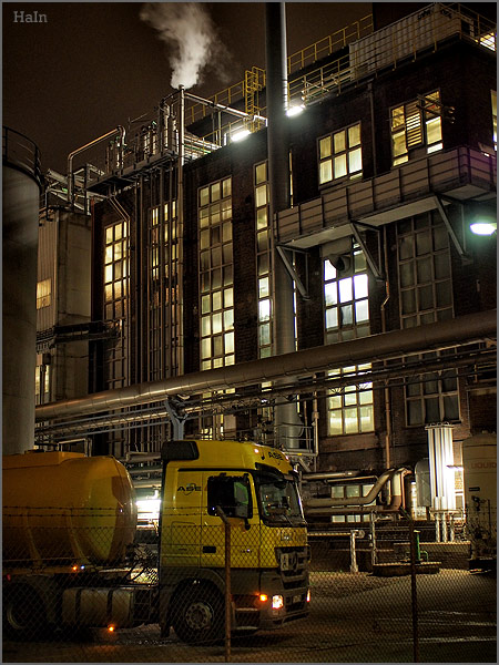fabrik_hafen