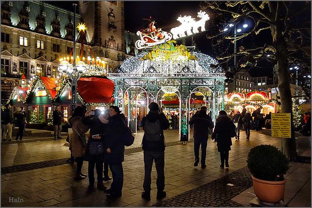 weihnachtsmarkt_rathaus