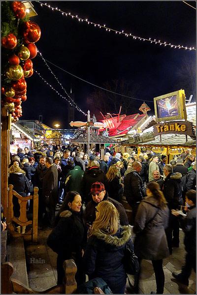 weihnachtsmarkt_wandsbek