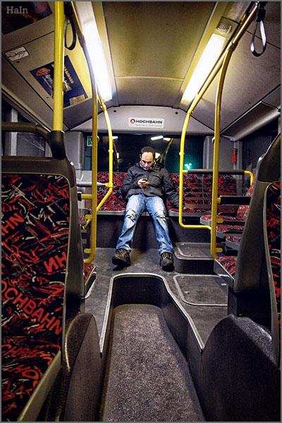 bus_smombie