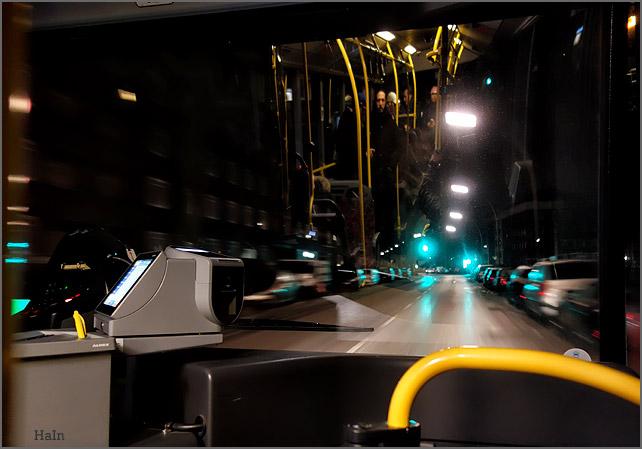 busfahrt_nachts