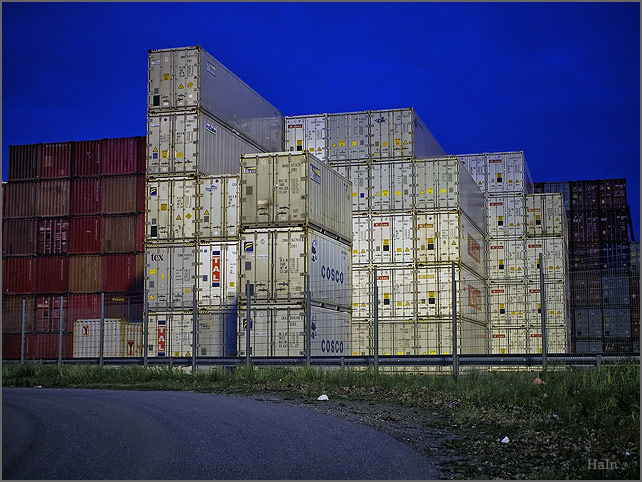 containerstapel_koehlbrand