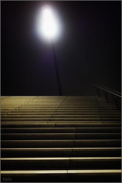 lichter_der_nacht_12