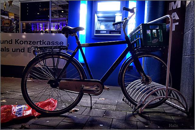 sack_mit_fahrrad