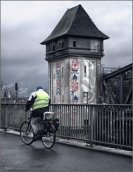 berliner_bruecke_2