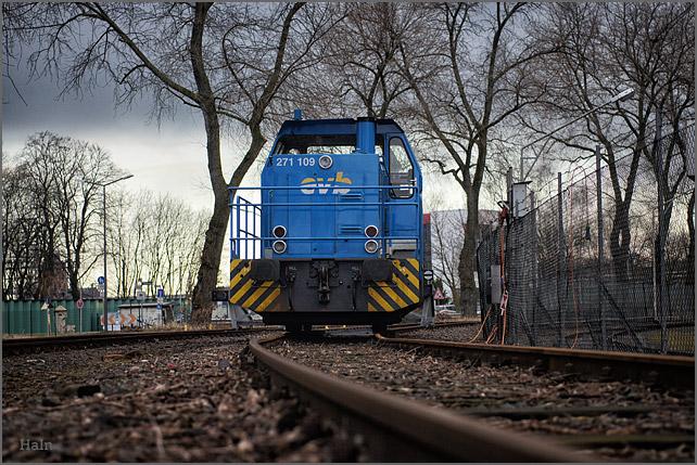 hafenbahn_2016