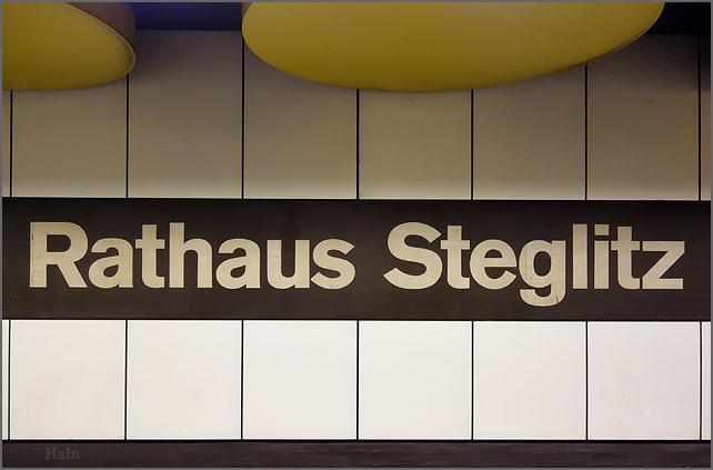 rathaus_u_bahn