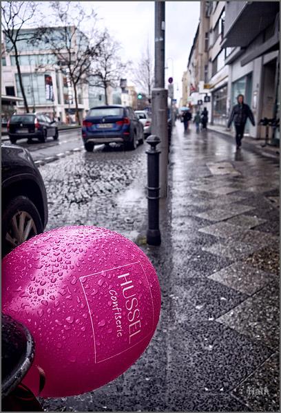 regenballon