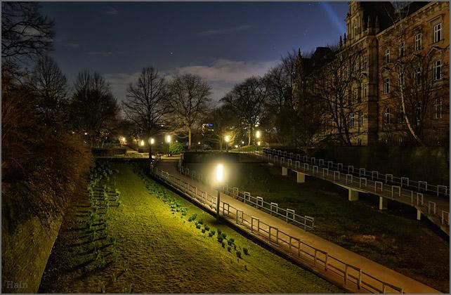 wallanlagen_nachts
