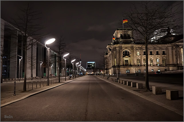 berlin_2016_3_1