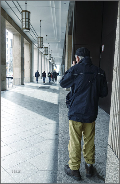 berlin_2016_3_15