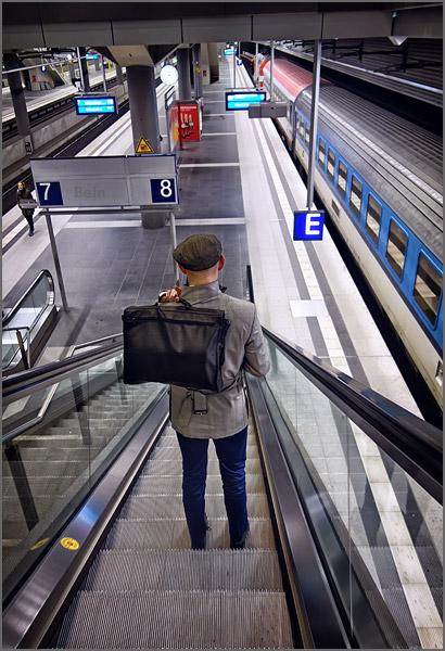 berlin_2016_3_2