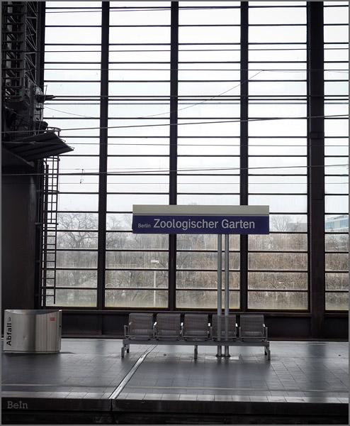 berlin_2016_3_4