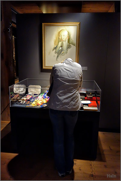maritimes_museum_innen