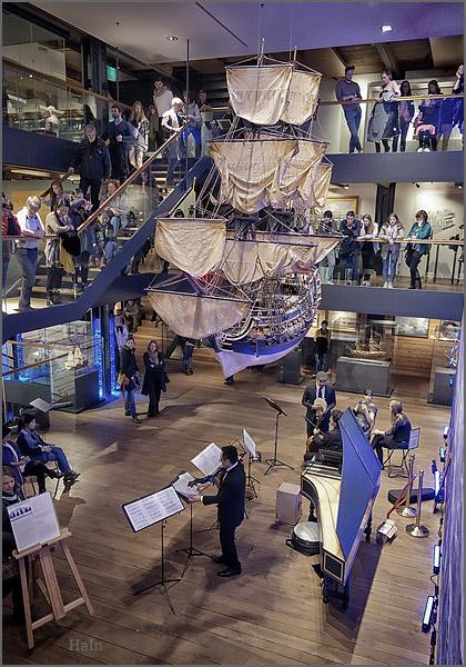 maritimes_museum_konzert