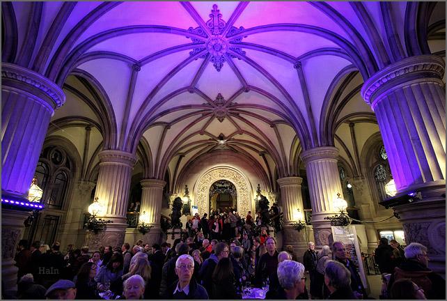 rathaus_foyer_1