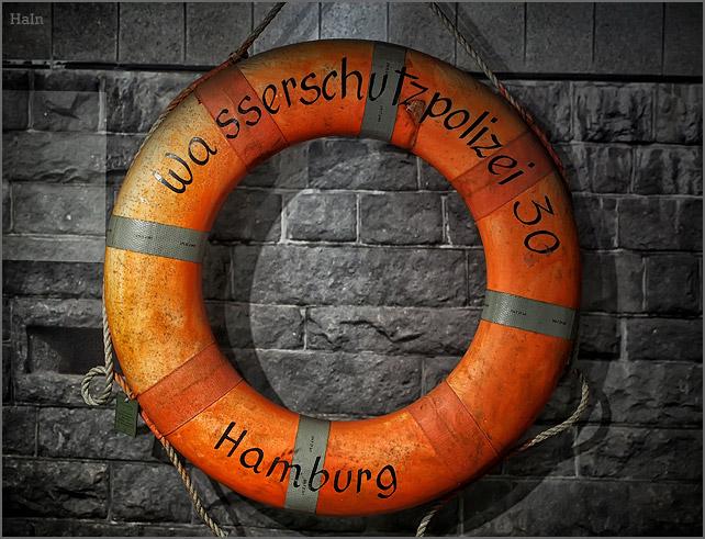 rettungsring_hamburg