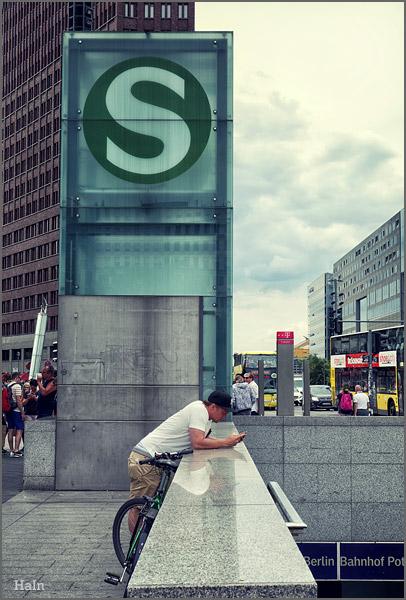 s_bahn_berlin