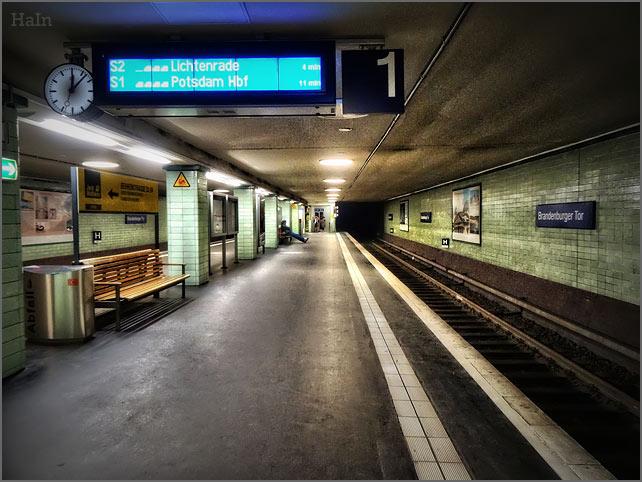 ubahn_berlin