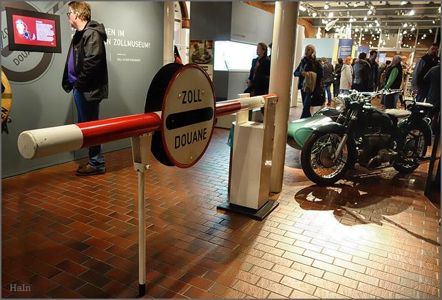 zollmuseum_hamburg