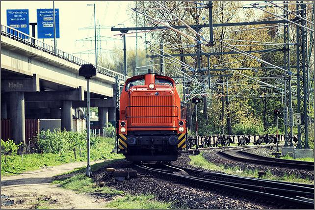 hafenbahn_waltershof