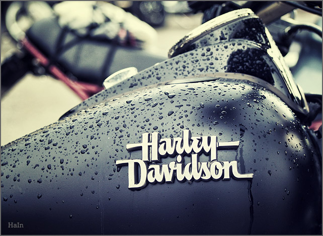 harley-days_2016_hh_4